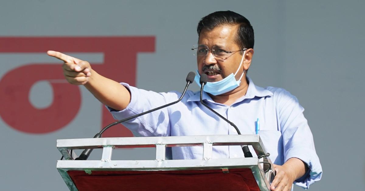 http://www.meranews.com/backend/main_imgs/Arvind-Kejriwal_meerut-arvind-kejriwal-farmers-mahapanchayat-gujarati-news_0.jpg?49