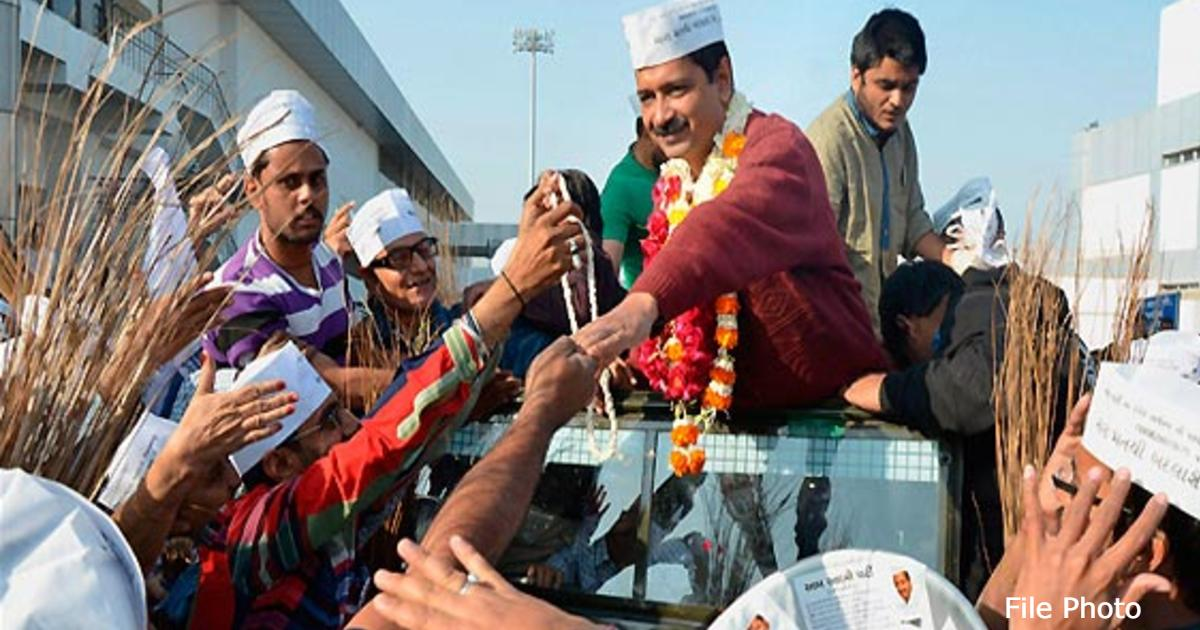 http://www.meranews.com/backend/main_imgs/ArvindKejriwalRoadShow_surat-arvind-kejriwal-roadshow-schedule-aap-gujarat-election-news_0.jpg?93