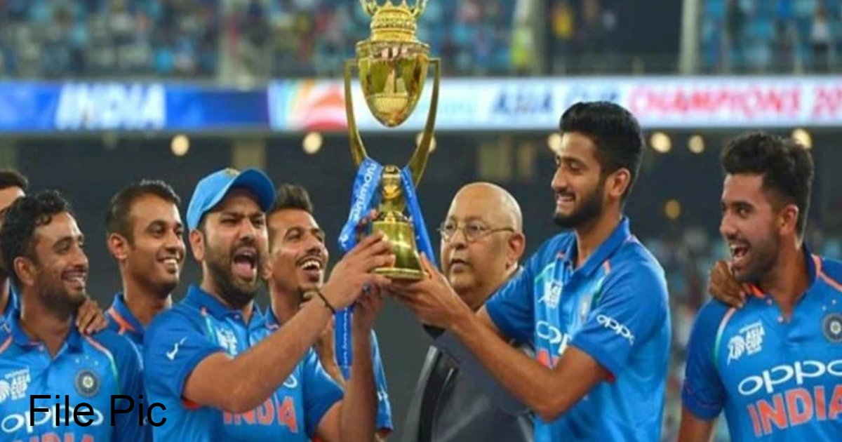 http://www.meranews.com/backend/main_imgs/AsiaCup_decision-on-asia-cup-is-on-hold-sourav-ganguly-jay-shah-at-acc_0.jpg?87