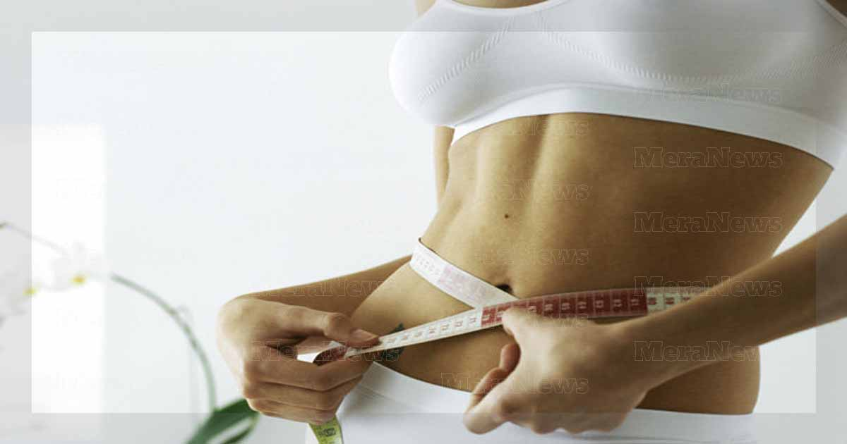 http://www.meranews.com/backend/main_imgs/BBF_this-is-the-4-workouts-that-help-you-to-maintain-your-body_0.jpg?90?52?23?83?6