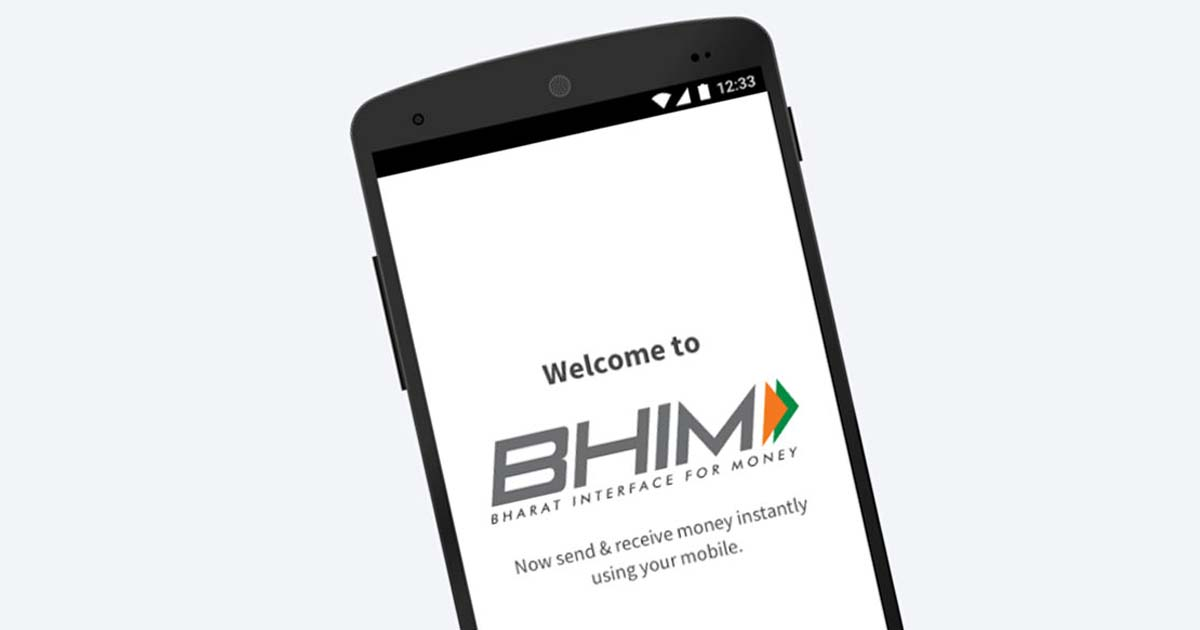 http://www.meranews.com/backend/main_imgs/BHIMAPP_bhim-data-leak-csc-bhim-site-puts-70-lakhs-indians-sensitiv_0.jpg?1
