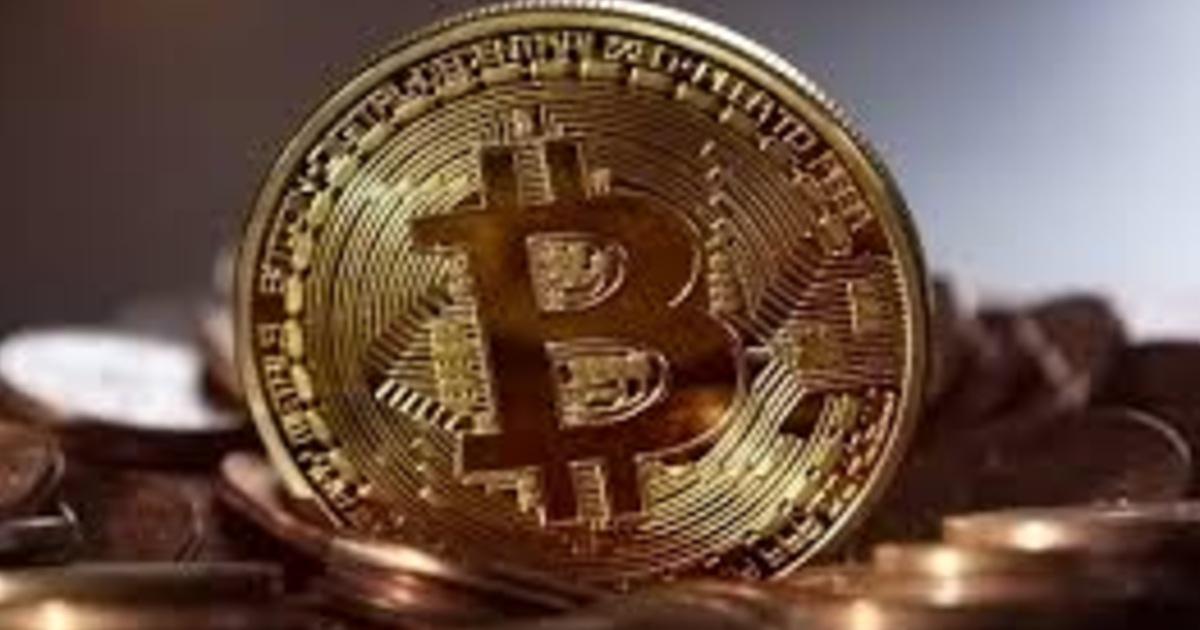 http://www.meranews.com/backend/main_imgs/BItcoin_bitcoin-halloween-bitcoin-halloween-3rd-bitcoin-market-in-news_0.jpg?16