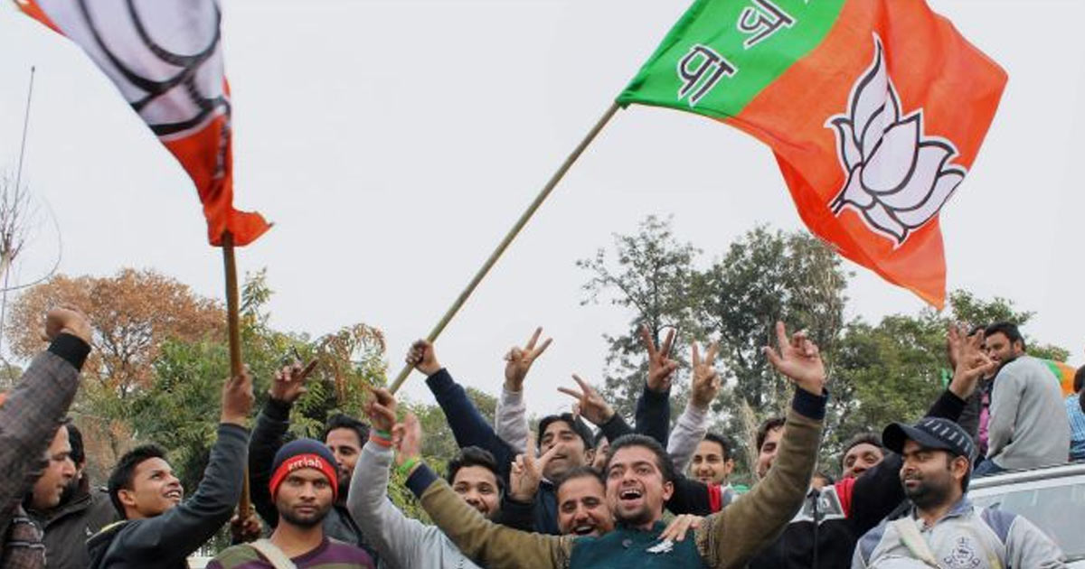 http://www.meranews.com/backend/main_imgs/BJP-win-jammu-kashmir_bjp-clean-sweep-in-local-bodies-elections-in-four-south-kash_0.jpg?84