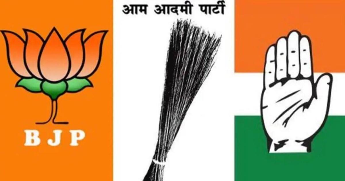 http://www.meranews.com/backend/main_imgs/BJPAPPCOngress_gujarat-local-body-election-bjp-aap-congress-politics-latest-news_0.jpg?58