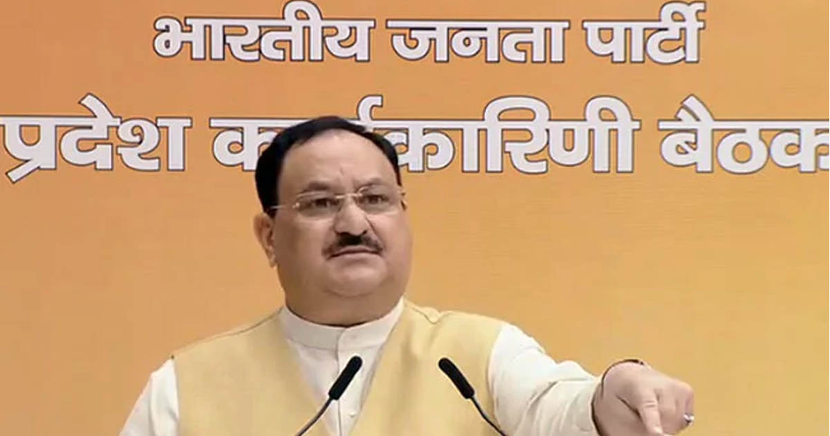 http://www.meranews.com/backend/main_imgs/BJPIndia_bihar-election-bjp-major-changes-in-party-new-face-in-pol_0.jpg?84?94?52