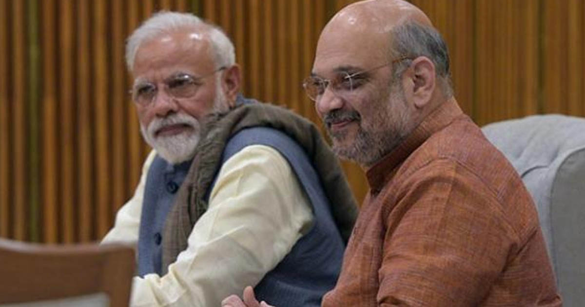 http://www.meranews.com/backend/main_imgs/BJPmodiandAmitshah_gujarat-approx-5000-student-will-be-trained_0.jpg?99