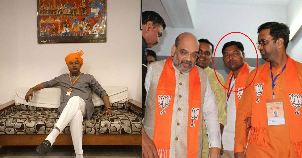 http://www.meranews.com/backend/main_imgs/BJYM-leader_gujarat-rape-complaint-against-sabarkantha-bjym-leader_0.jpg?25