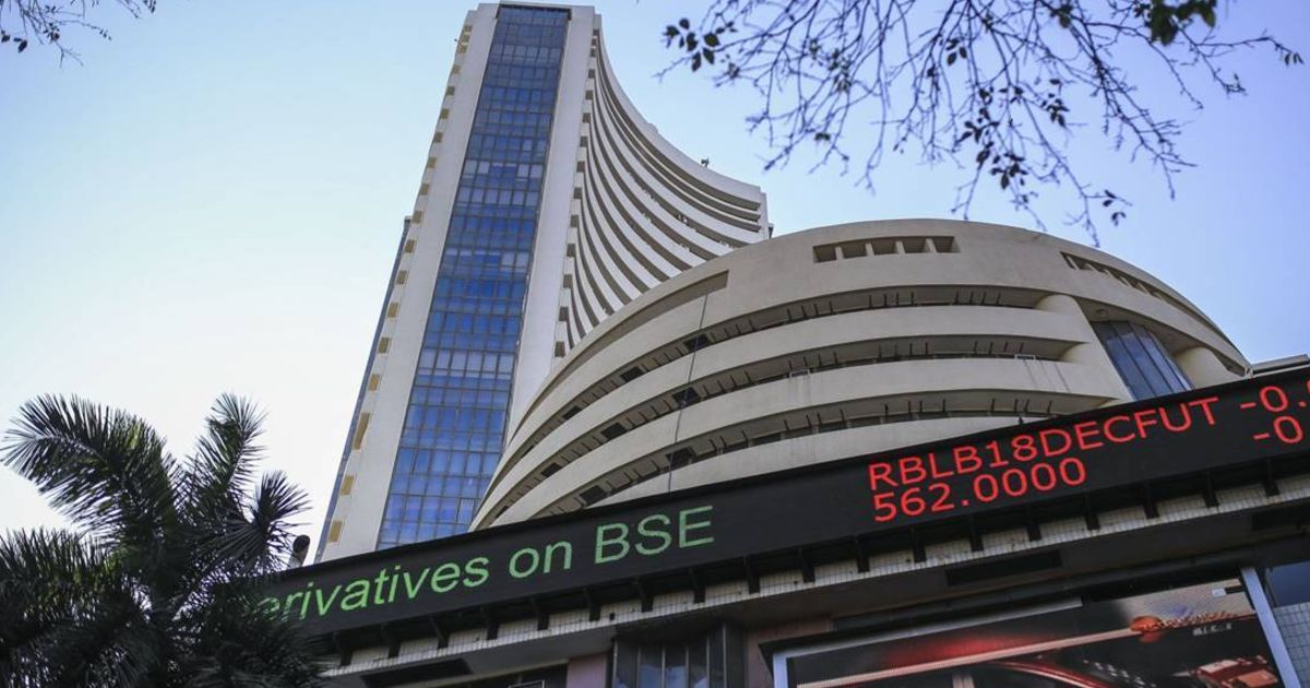 http://www.meranews.com/backend/main_imgs/BSETodaypic_bse-sensex-nse-nifty-share-market-sensex-nifty-indian-indices-opened-higher_0.jpg?61