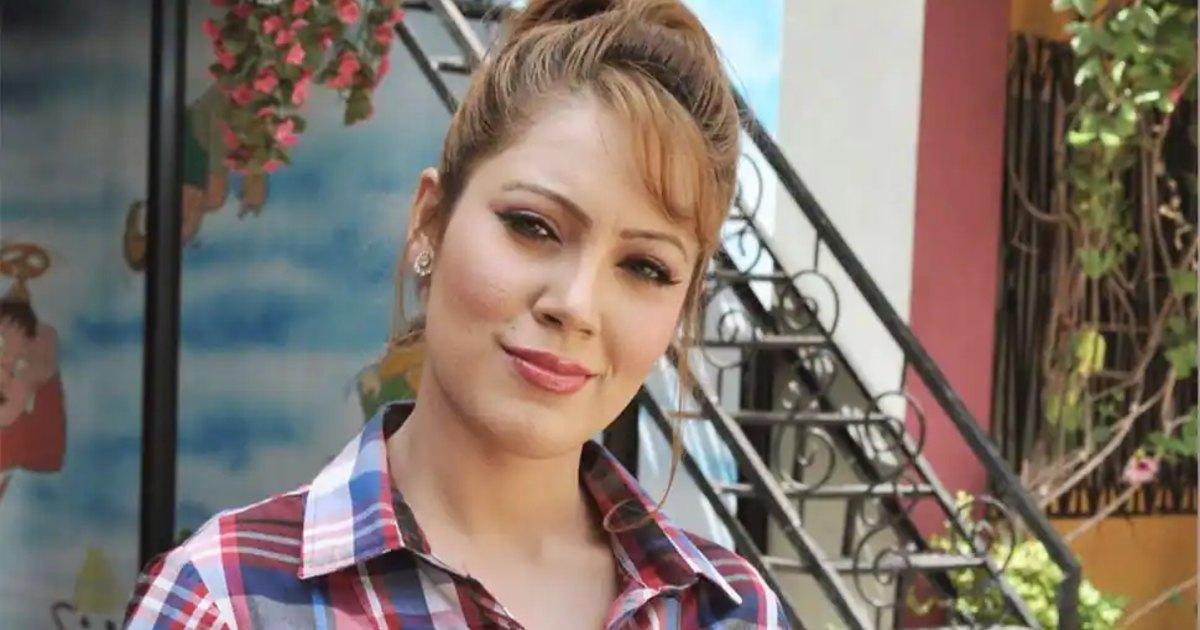 http://www.meranews.com/backend/main_imgs/Babitatarak_babita-taarak-mehta-ka-ooltah-chashmah-munmun-dutta-tv-star-actress_0.jpg?71