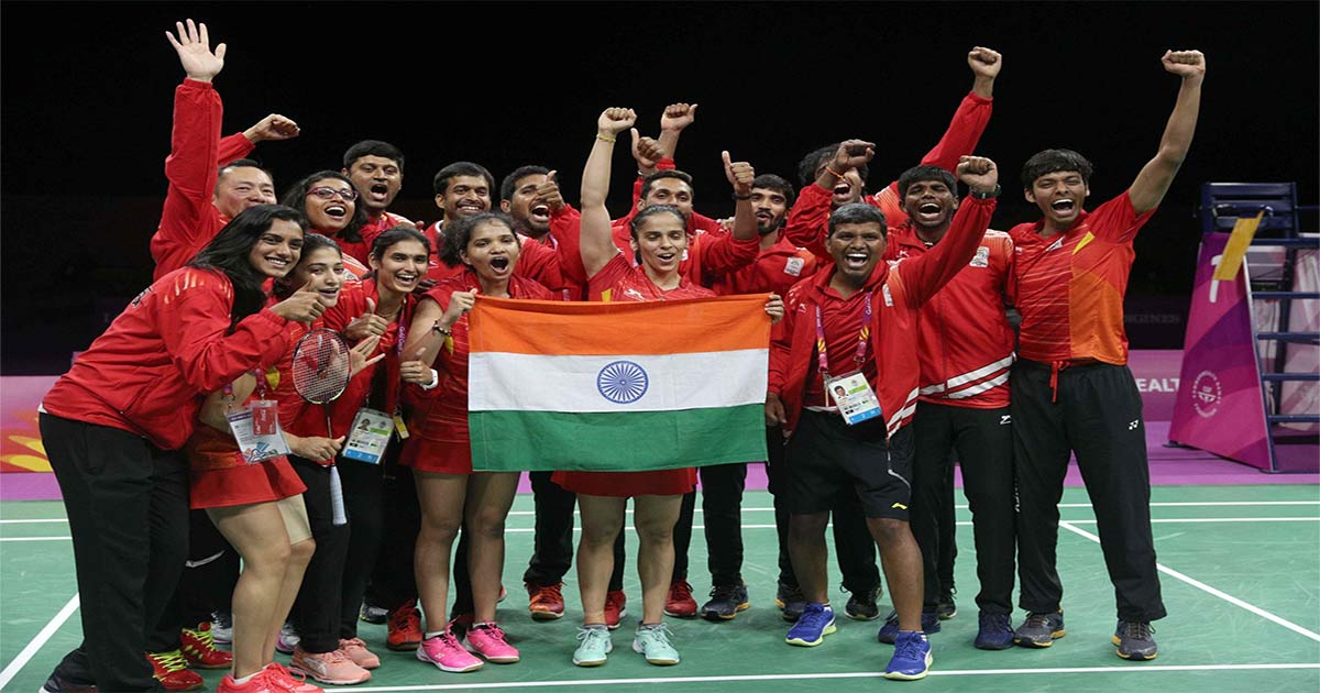 http://www.meranews.com/backend/main_imgs/Badminton_cwg-2018-india-beat-malaysia-3-1-to-win-the-gold-medal-in-m_0.jpg?41