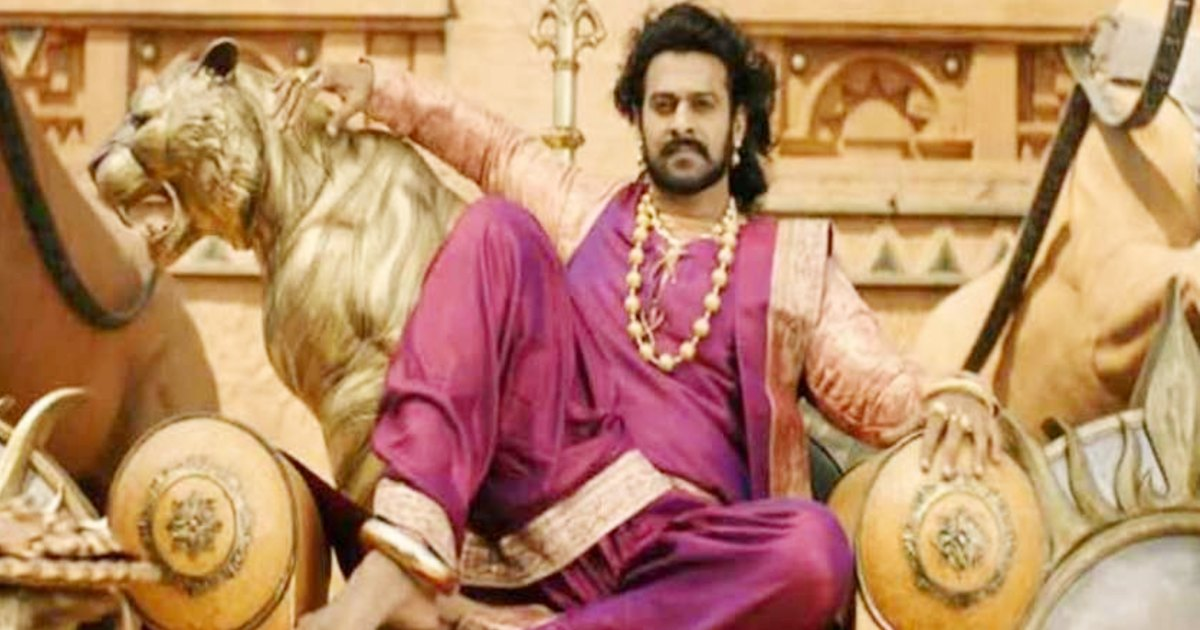 http://www.meranews.com/backend/main_imgs/BahubaliPrabhas_bahubali-fame-actor-prabhas-birthday-special-here-know-about-him_3.jpg?59