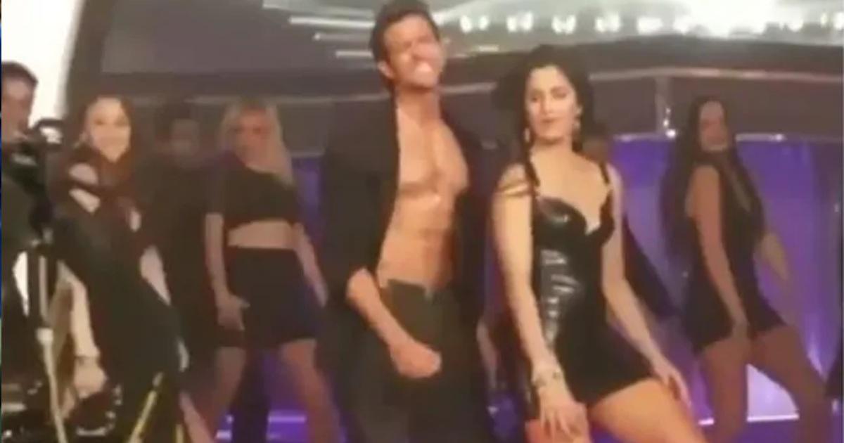 http://www.meranews.com/backend/main_imgs/BangBangSongMakingVideo_katrina-kaif-and-hrithik-roshan-bang-bang-song-making-video-viral_0.jpg?89