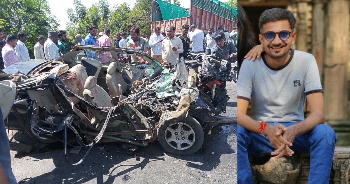 http://www.meranews.com/backend/main_imgs/BayadYoungAccident_bayad-young-man-digant-patel-truck-and-car-accident-road-accident-news_2.jpg?63