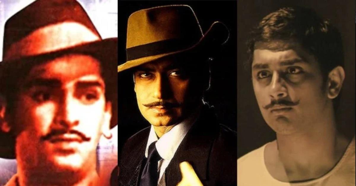 http://www.meranews.com/backend/main_imgs/BhagatSinghBirthSpecial_bhagat-singh-birthday-special-shaheed-bhagat-singh-jayanti-actors-shaheed-e-azam-role-film_7.jpg?96?66