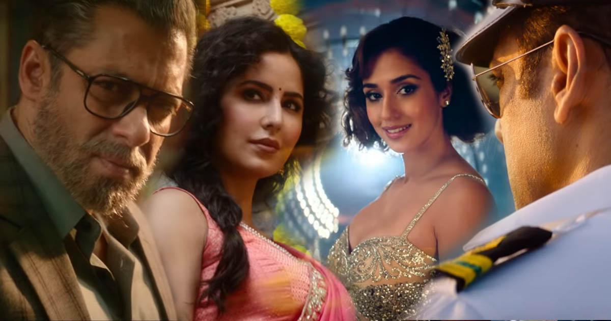 http://www.meranews.com/backend/main_imgs/Bharatfilm_salman-khans-bharat-film-trailer-trending-on-youtube-katri_0.jpg?14?36