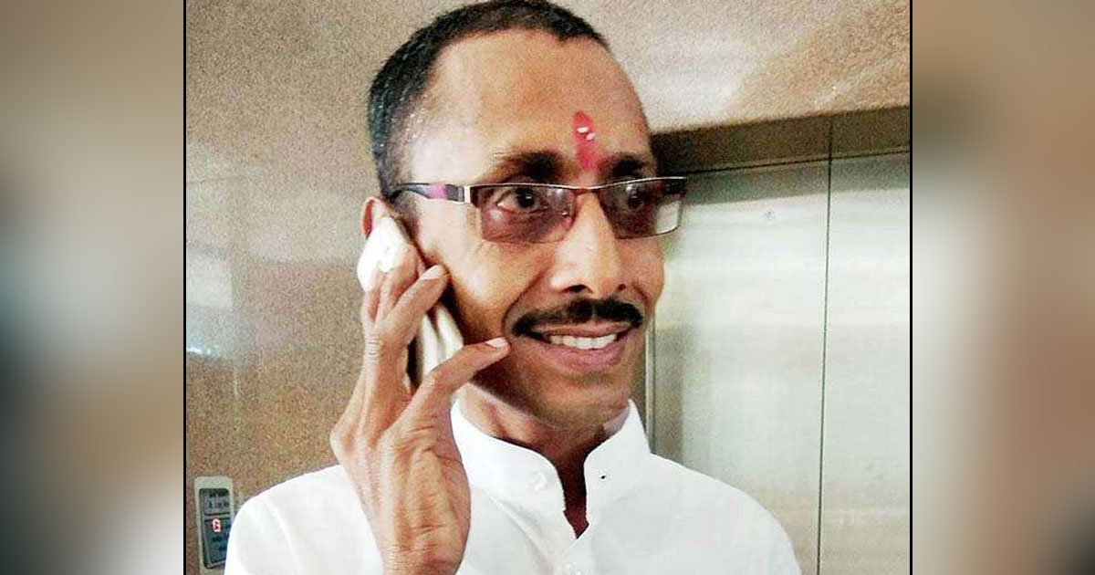 http://www.meranews.com/backend/main_imgs/Bhupendrasinh-Khant_former-mla-bhupendrasinh-khant-tribute-mla-for-vidhan-sabha_0.jpg?95