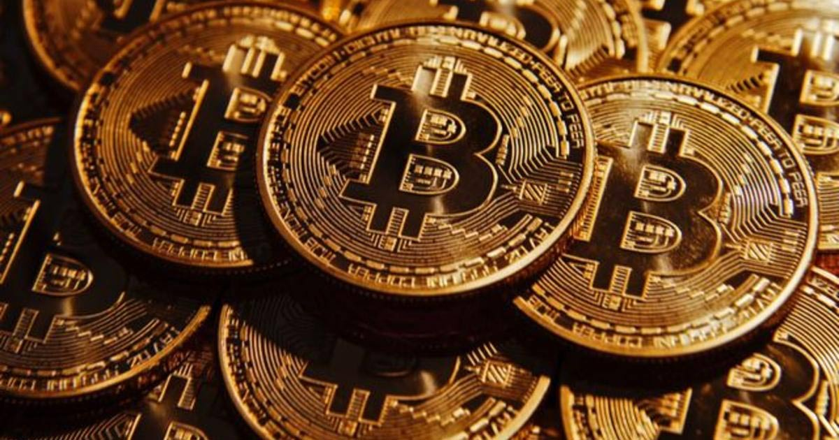 http://www.meranews.com/backend/main_imgs/Bitcoin_another-bitcoin-case-from-surat-policeman-charged-with-chea_0.jpg?73