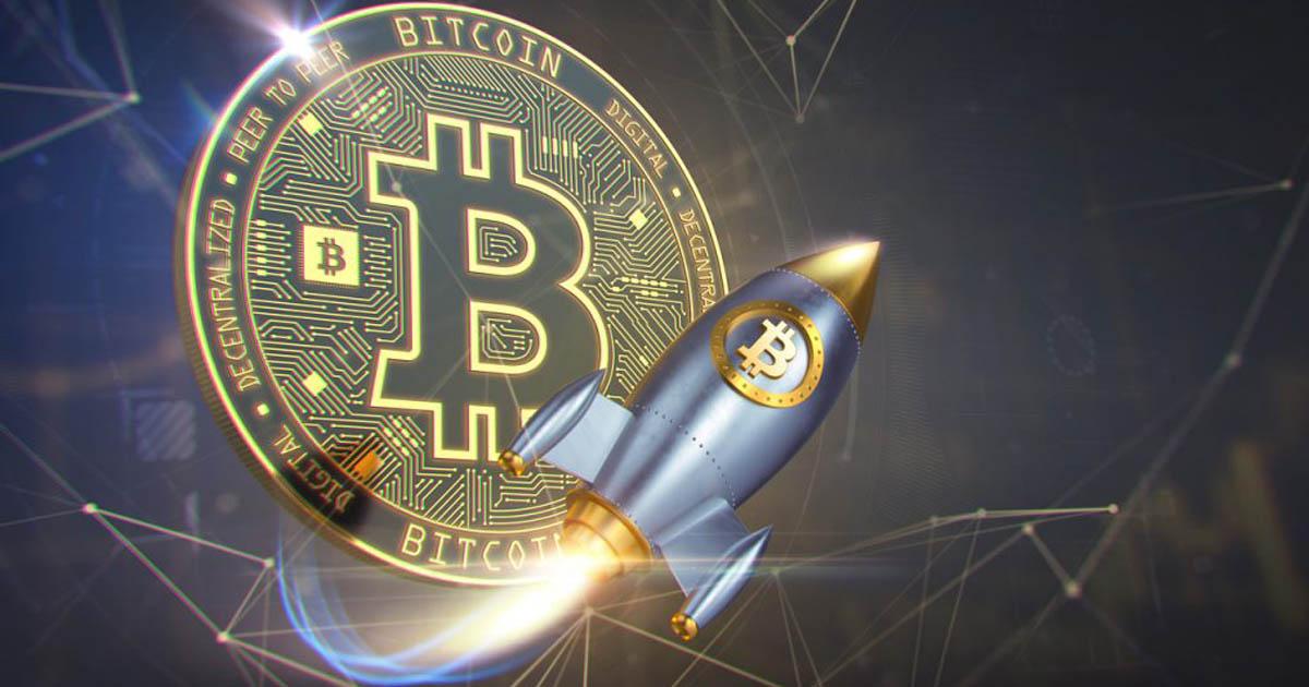 http://www.meranews.com/backend/main_imgs/Bitcoin_bank-of-america-bitcoin-price-of-bitcoin-ibrahim-patel-b_0.jpg?87