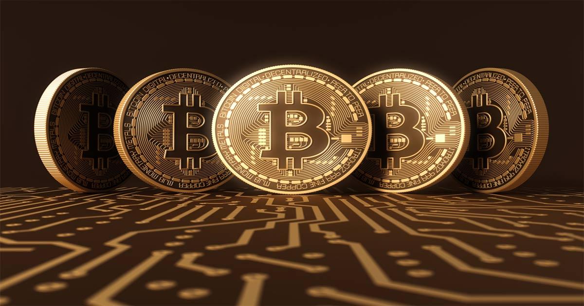 http://www.meranews.com/backend/main_imgs/Bitcoin_bitcoin-case-amreli-dsp-jagdish-patel-arrested_0.jpg?32
