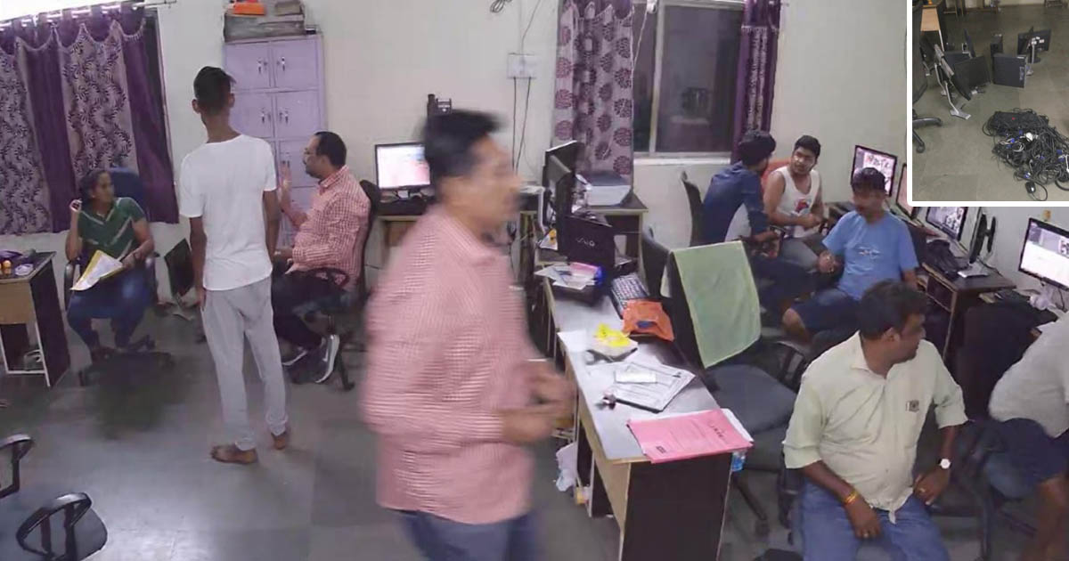 http://www.meranews.com/backend/main_imgs/BribecaseofNavsariwomanPSIIPSrelative_navsari-lcb-woman-psi-saved-by-seniors-in-bribe-case_0.jpg?16