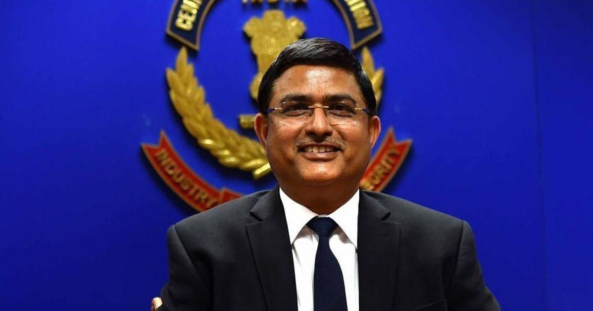 http://www.meranews.com/backend/main_imgs/CBI1_no-action-against-cbis-rakesh-asthana-until-oct-29-court_0.jpg?35