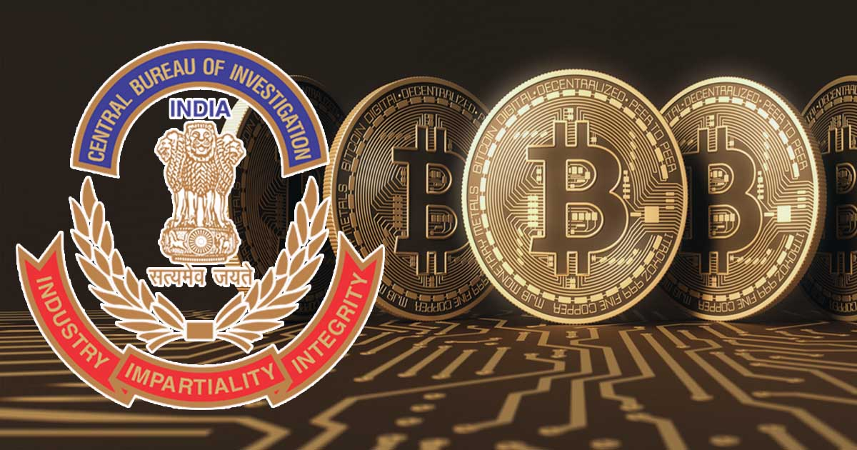 http://www.meranews.com/backend/main_imgs/CBIBITCOIN_bitcoin-case-cid-gets-proof-of-rs5-crores-being-paid-to-the_0.jpg?50