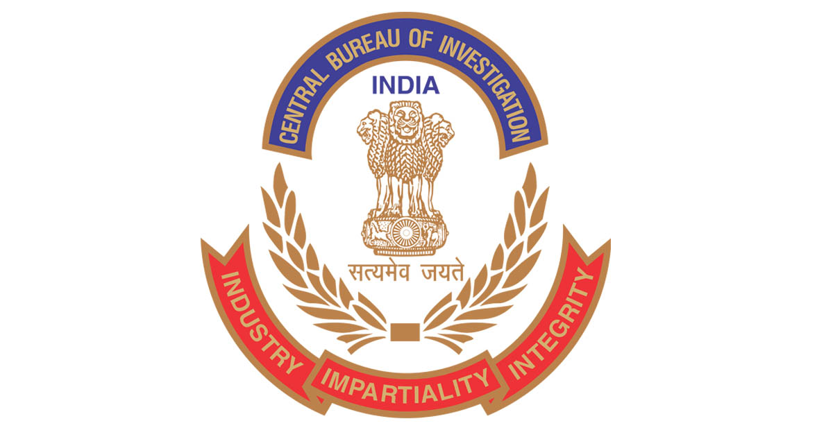 http://www.meranews.com/backend/main_imgs/CBI_two-more-gujarat-cadre-ips-officers-get-promoted-to-adg-rank_0.jpg?48