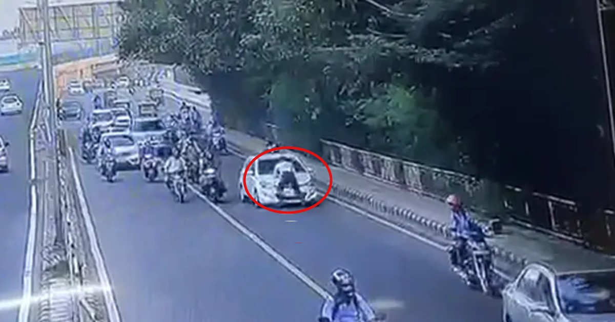 http://www.meranews.com/backend/main_imgs/CCTVTrafficPolice_cctv-footage-traffic-policeman-dragged-400m-to-the-bonnet-of-a-car-two-arrested_0.jpg?98