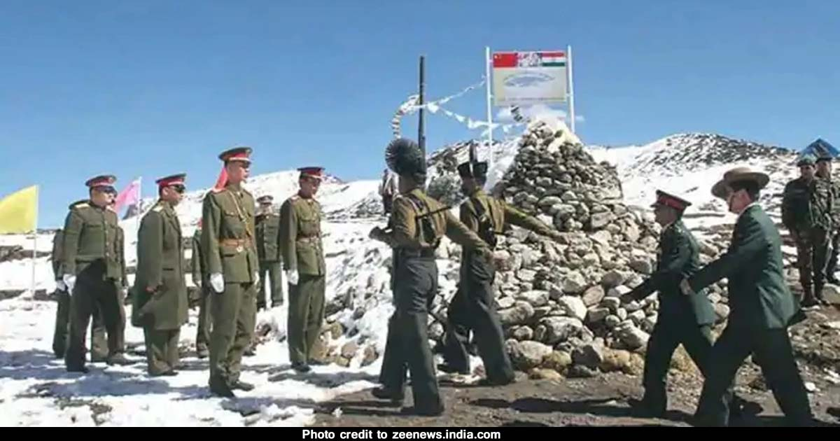 http://www.meranews.com/backend/main_imgs/CHINAINLADAKH_india-china-standoff-in-ladakh-troops-from-both-sides-gather_0.jpg?72