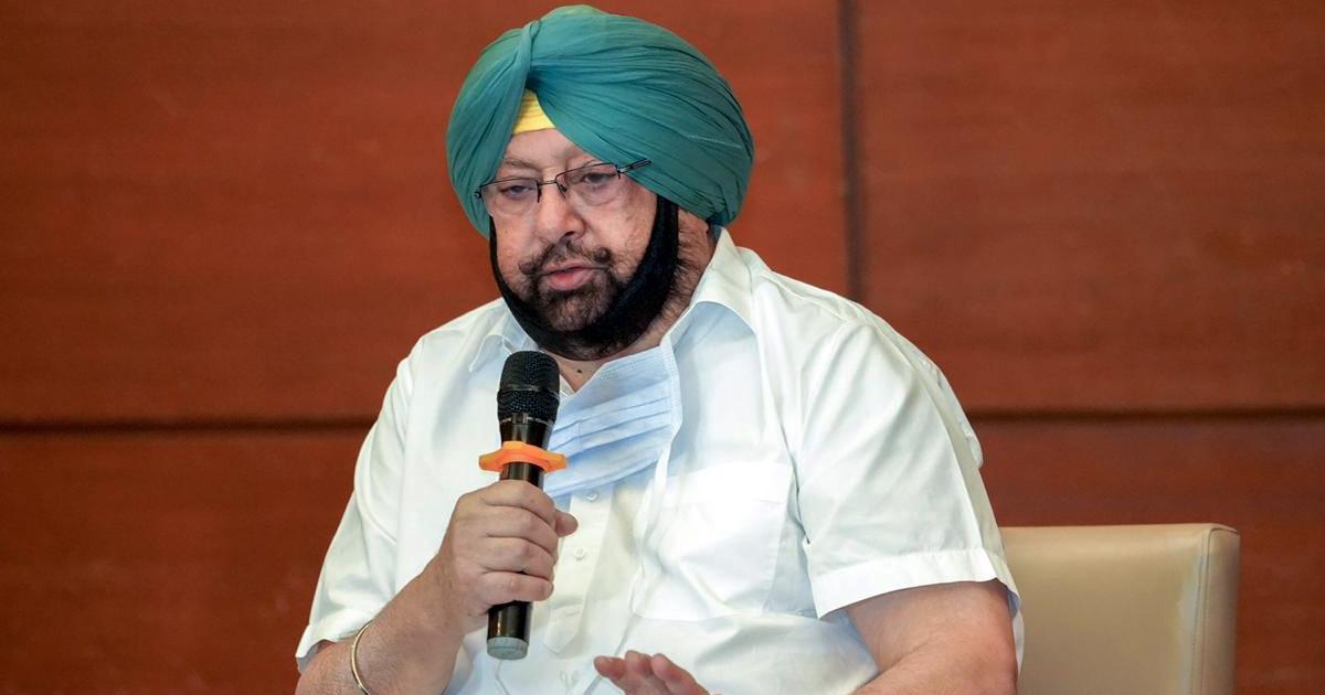 http://www.meranews.com/backend/main_imgs/CMAmrinder_punjab-congress-amarinder-singh-navjot-sidhu-congress-aap-punjab-politics_0.jpg?65