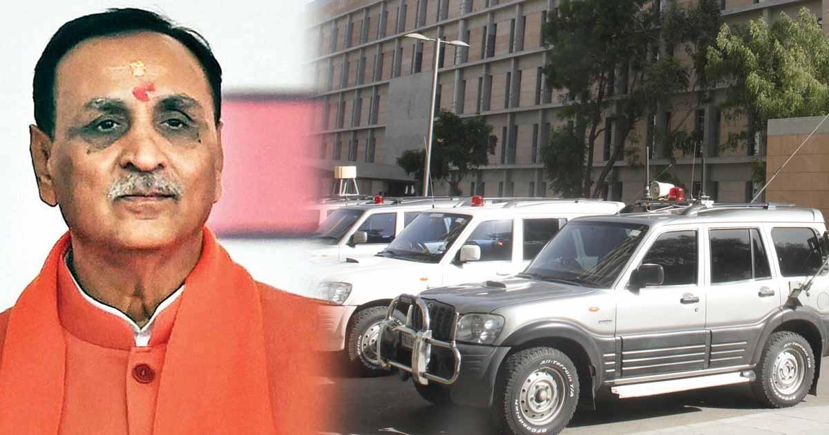 http://www.meranews.com/backend/main_imgs/CMGujaratconvoyvijayrupani_r-c-faldu-talking-about-vijay-rupanis-convoy-car-puc-and-in_0.jpg?89?95