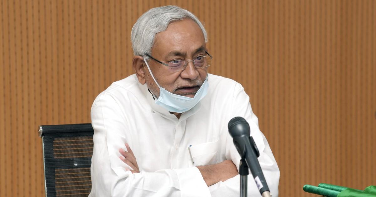 http://www.meranews.com/backend/main_imgs/CMNitishKumar_bihar-chief-minister-nitish-kumar-demands-probe-in-pegasus-scandal_0.jpg?69