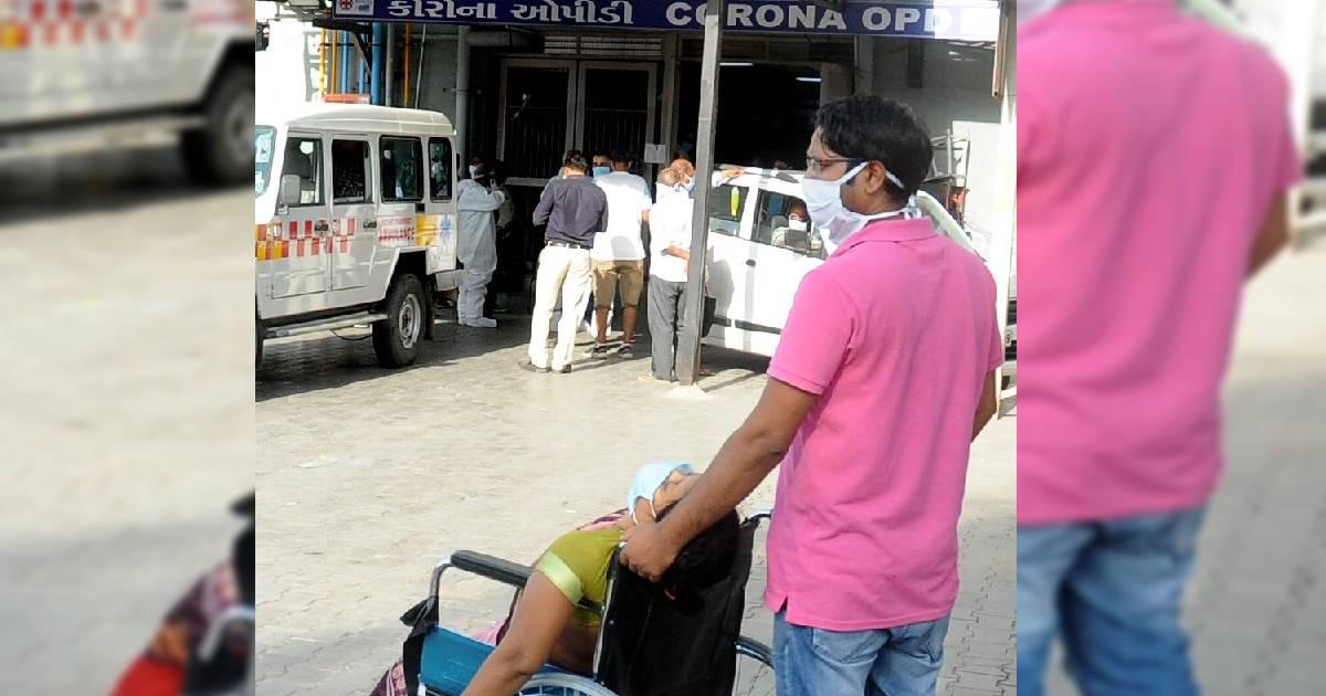 http://www.meranews.com/backend/main_imgs/COVID_ahmedabad-civil-hospital-lg-hospital-oxygen-need-husband-wife_0.jpg?58