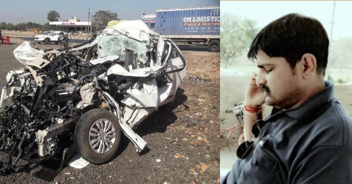 http://www.meranews.com/backend/main_imgs/CarAccidentShamlajiTalati_shamlaji-talati-car-accident-road-accident-shamlaji-bandh-latest-news_2.jpg?19