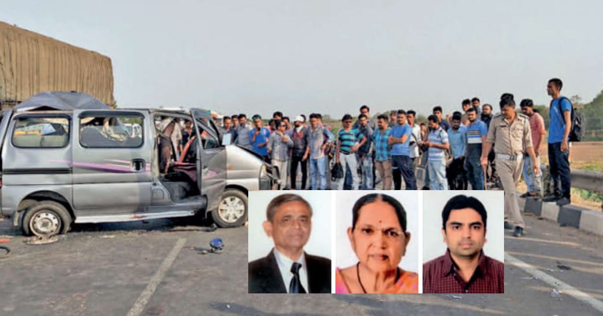 http://www.meranews.com/backend/main_imgs/Car_gujarat-father-mother-and-son-killed-in-car-truck-accident_0.jpg?82