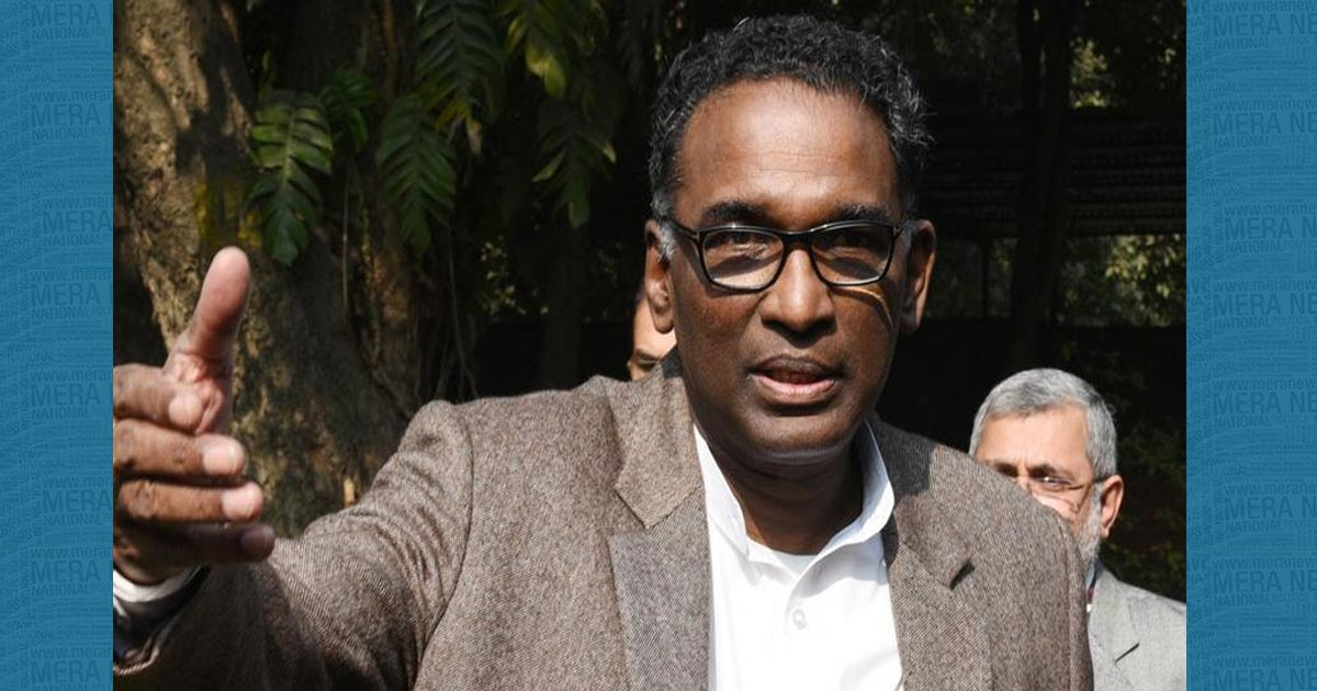http://www.meranews.com/backend/main_imgs/Chelameshwar_justice-chelameswar-declines-scba-invite-for-his-farewell_0.jpg?12