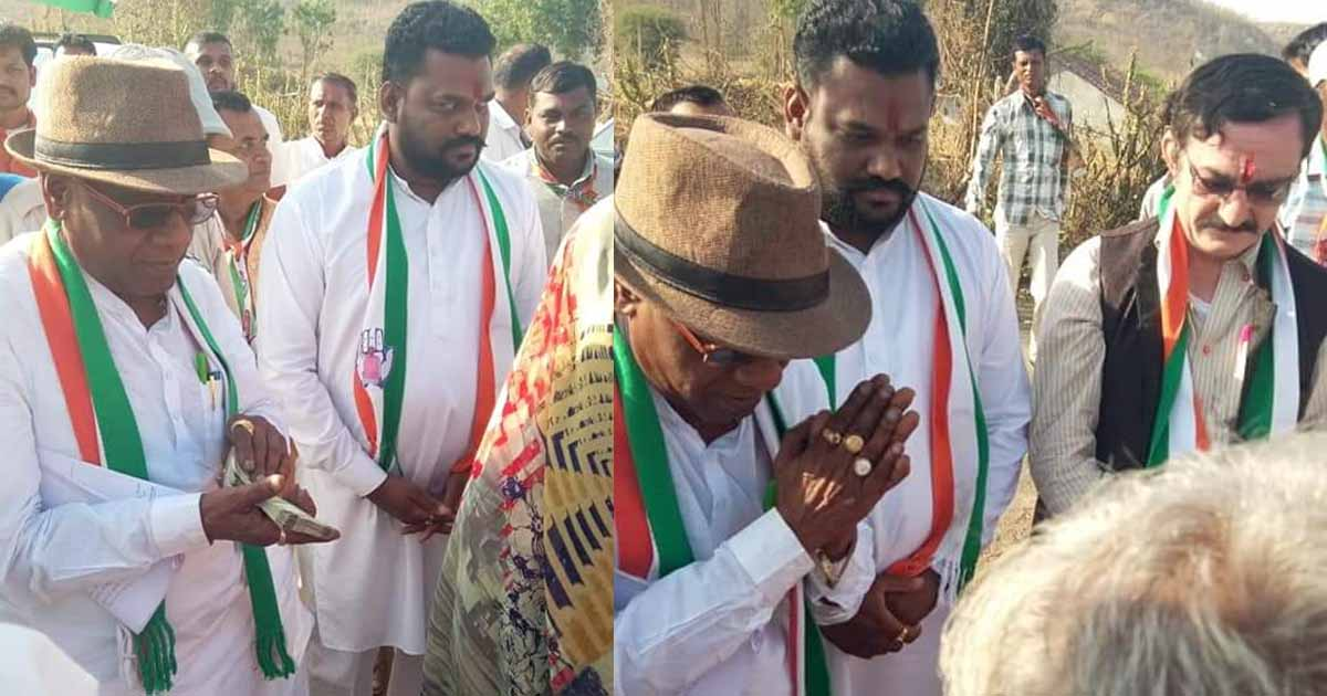 http://www.meranews.com/backend/main_imgs/CongressLoksabhaelection_panchmahal-viral-photo-showing-that-congress-candidate-dist_0.jpg?5