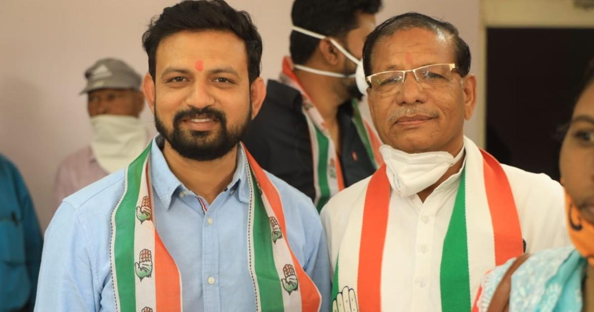 http://www.meranews.com/backend/main_imgs/CongressMlASon_gujarat-mla-son-local-body-election-results-congress-bjp-latest-news_1.jpg?4