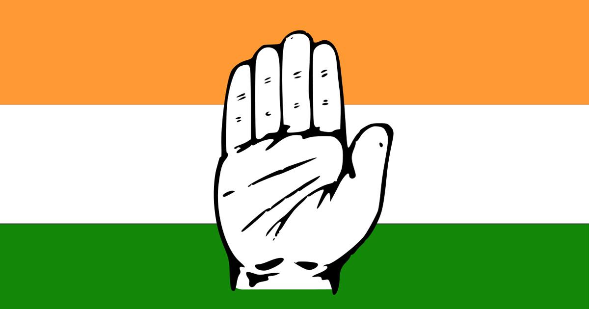 http://www.meranews.com/backend/main_imgs/Congress_now-congress-mla-from-vankaner-pirzada-too-upset_0.jpg?45