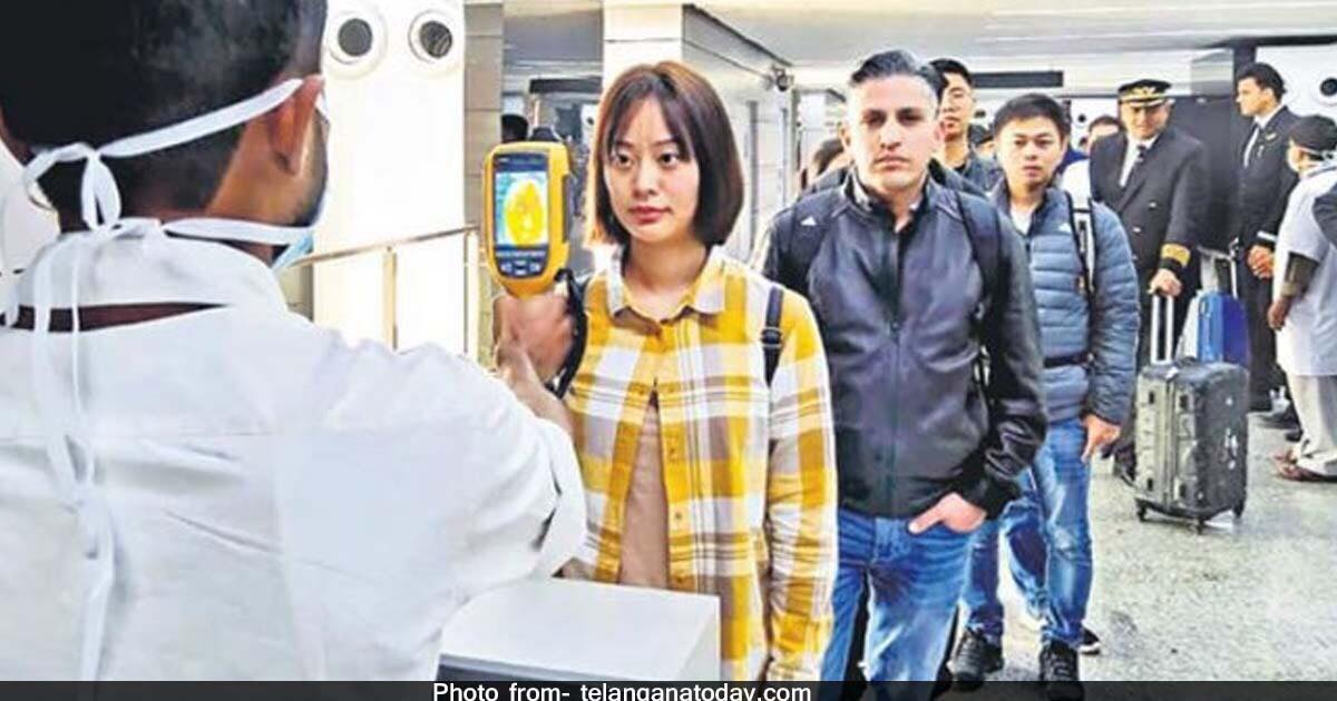 http://www.meranews.com/backend/main_imgs/Coronavirus_coronavirus-india-tight-vigil-on-airports-screening-for-fl_0.jpg?18