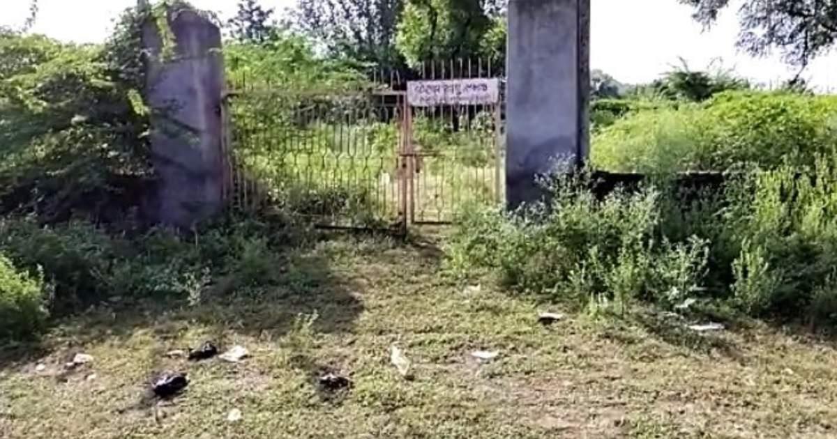 http://www.meranews.com/backend/main_imgs/CrimeAtRajkotNews_bhavnagar-shihor-news-businessman-kidnap-crime-news-gujarat-police_1.jpg?75