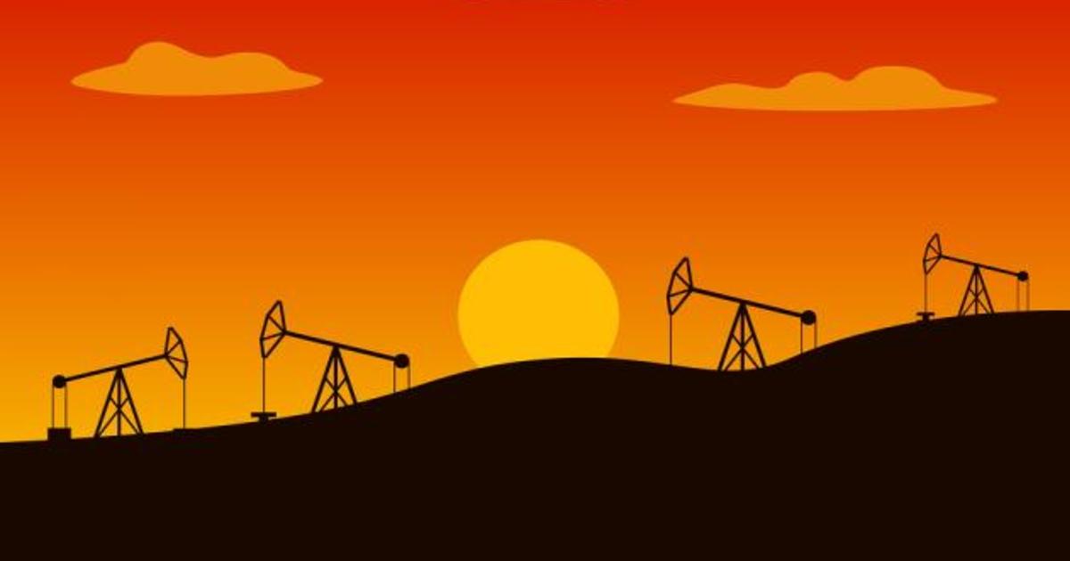 http://www.meranews.com/backend/main_imgs/CrudeOil_crude-oil-crude-oil-price-hike-fuel-business-petrol-diesel_0.jpg?68