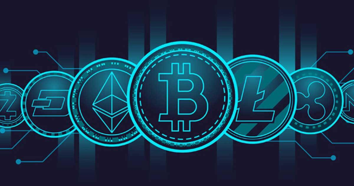http://www.meranews.com/backend/main_imgs/Cryptocurrency_cryptocurrency-bitcoin-bangaluru-first-cryptocurrency-exchange_0.jpg?80