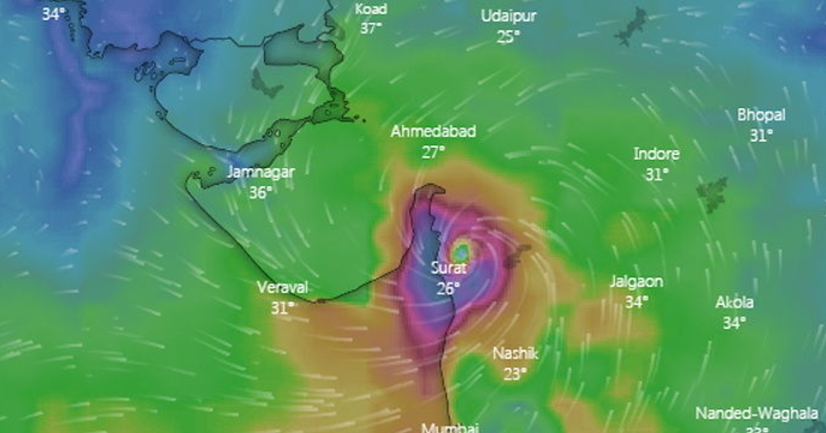 http://www.meranews.com/backend/main_imgs/CycloneNisargstorm_gujarat-is-likely-to-be-hit-by-nisarg-storm-heavy-rains-are-fortecast_0.jpg?97