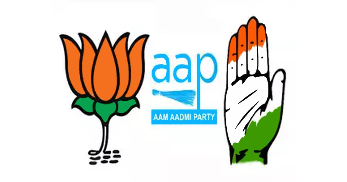 http://www.meranews.com/backend/main_imgs/DELHIRESULTS_delhi-election-result-third-term-in-a-row-is-arvind-kejriw_0.jpg?29?36?13