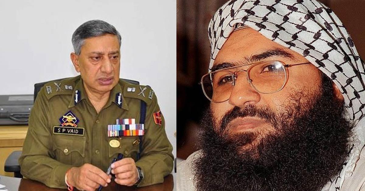 http://www.meranews.com/backend/main_imgs/DGP-JK-SP-Vaid_former-dgp-jk-sp-vaid-said-about-terrorist-azhar-masood_0.jpg?11