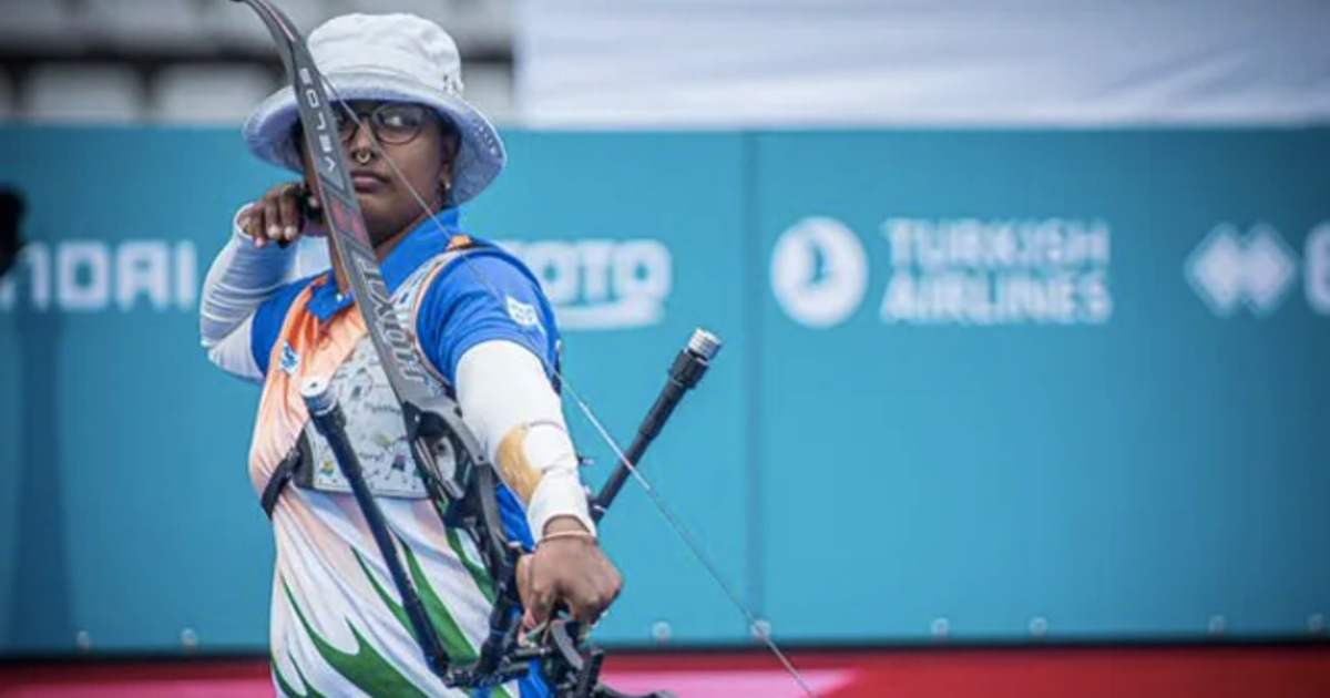 http://www.meranews.com/backend/main_imgs/DeepikaKumariArchery_world-no1-archer-deepika-kumari-archery-world-cup-stage-3-indian-archer-gold-medal_0.jpg?44