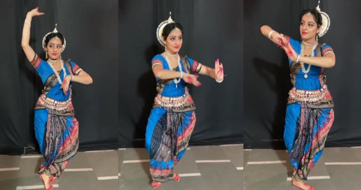 http://www.meranews.com/backend/main_imgs/DeepikaSinghDance_deepika-singh-performed-classical-dance-video-viral_0.jpg?91