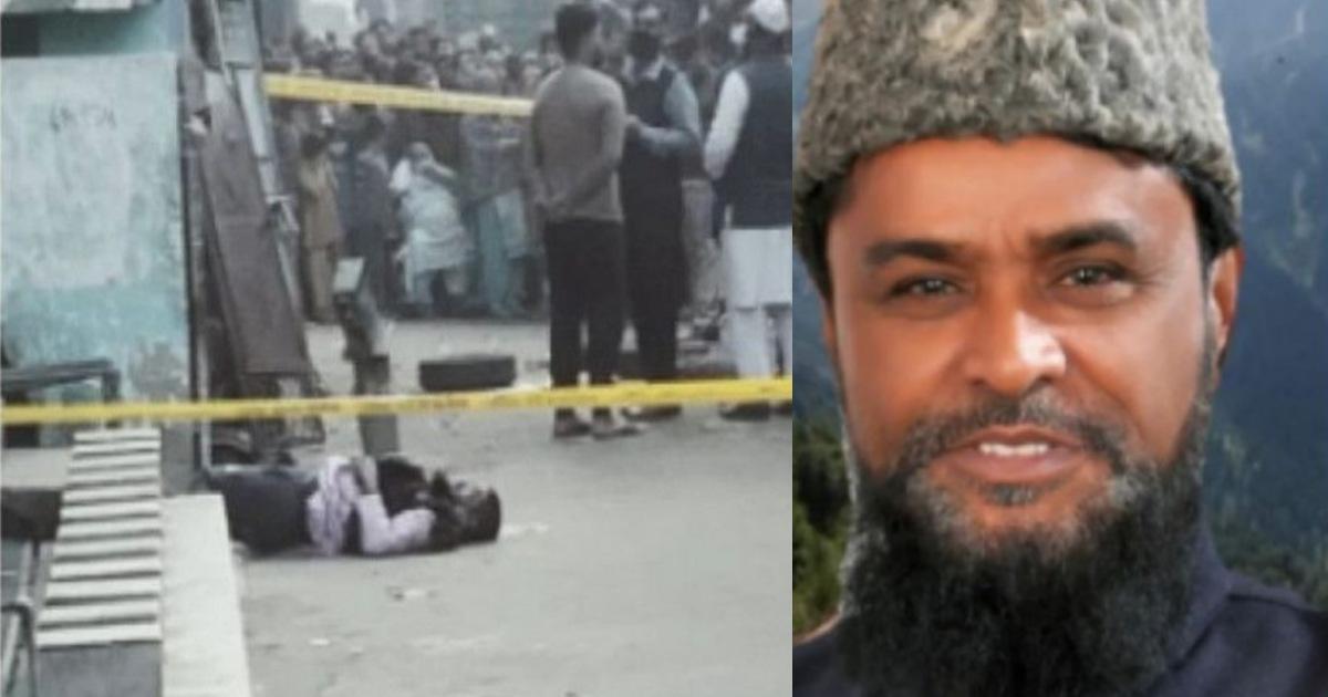 http://www.meranews.com/backend/main_imgs/DelhiBJPLeader_delhi-bjp-leader-and-rti-activist-zulfikar-qureshi-murdered-at-mosque_0.jpg?21