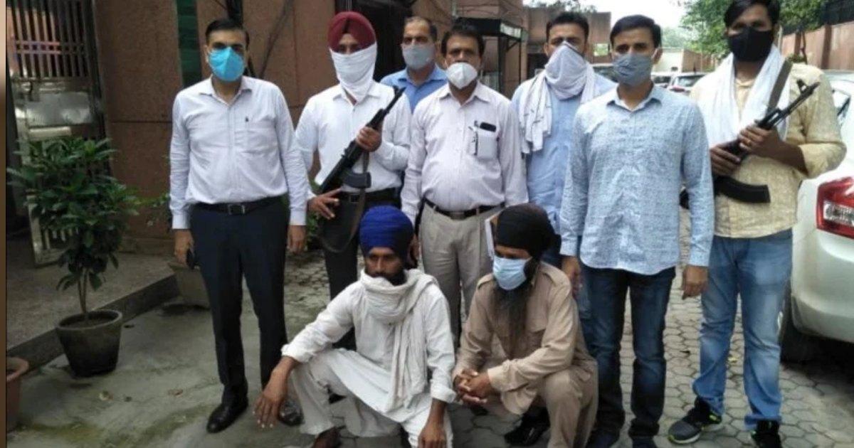 http://www.meranews.com/backend/main_imgs/DelhiPolice(1)_two-terrorists-of-babbar-khalsa-international-arrested-after-fire-delhi-area_0.jpg?29